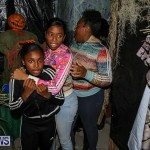 Simons Halloween Haunted House Bermuda, October 31 2016-47
