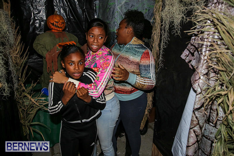 Simons-Halloween-Haunted-House-Bermuda-October-31-2016-47