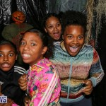 Simons Halloween Haunted House Bermuda, October 31 2016-48