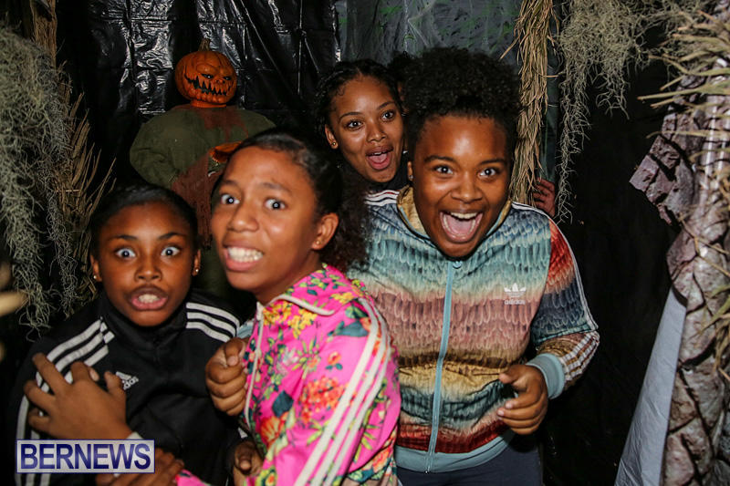 Simons-Halloween-Haunted-House-Bermuda-October-31-2016-48