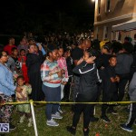 Simons Halloween Haunted House Bermuda, October 31 2016-5