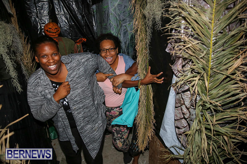 Simons-Halloween-Haunted-House-Bermuda-October-31-2016-55