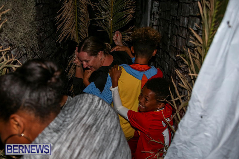 Simons-Halloween-Haunted-House-Bermuda-October-31-2016-56