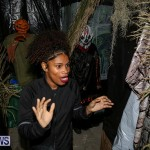 Simons Halloween Haunted House Bermuda, October 31 2016-58