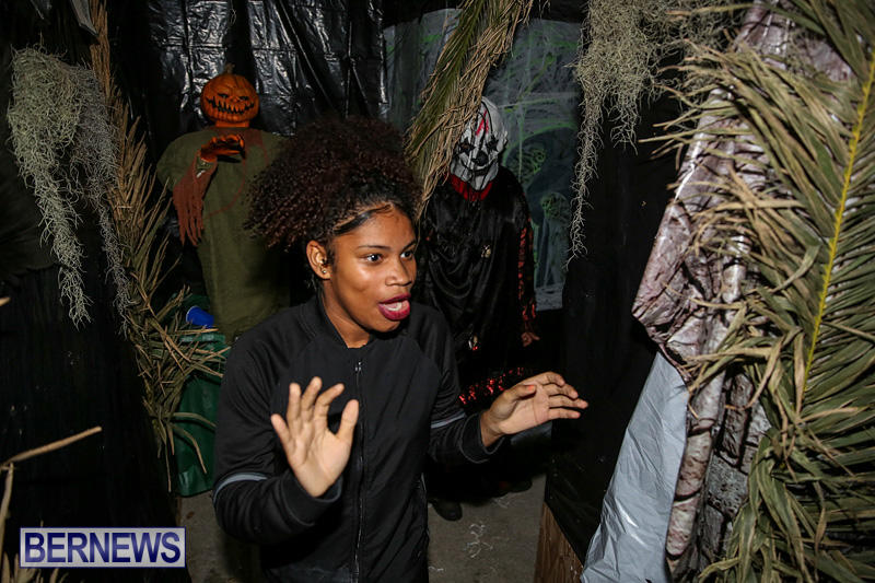 Simons-Halloween-Haunted-House-Bermuda-October-31-2016-58