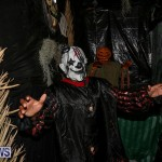 Simons Halloween Haunted House Bermuda, October 31 2016-60