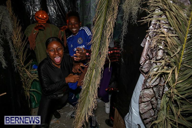Simons-Halloween-Haunted-House-Bermuda-October-31-2016-61