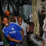 Simons Halloween Haunted House Bermuda, October 31 2016-62