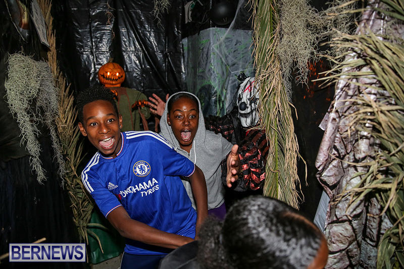 Simons-Halloween-Haunted-House-Bermuda-October-31-2016-62