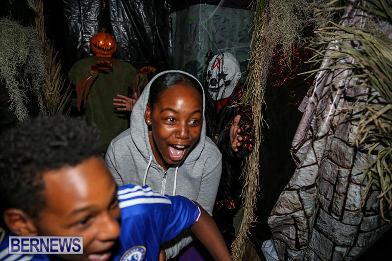 Simons-Halloween-Haunted-House-Bermuda-October-31-2016-63