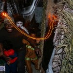 Simons Halloween Haunted House Bermuda, October 31 2016-64