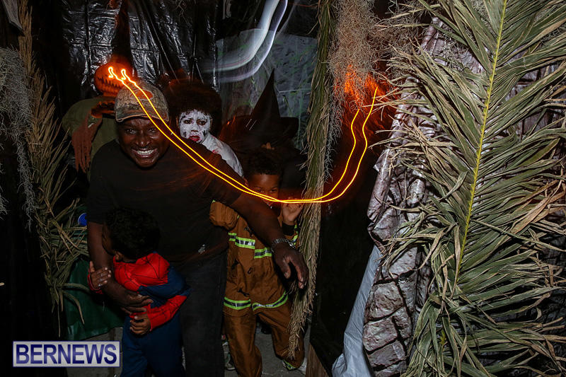 Simons-Halloween-Haunted-House-Bermuda-October-31-2016-64