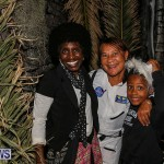 Simons Halloween Haunted House Bermuda, October 31 2016-65