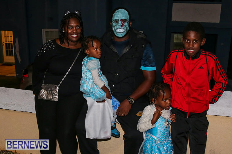 Simons-Halloween-Haunted-House-Bermuda-October-31-2016-66