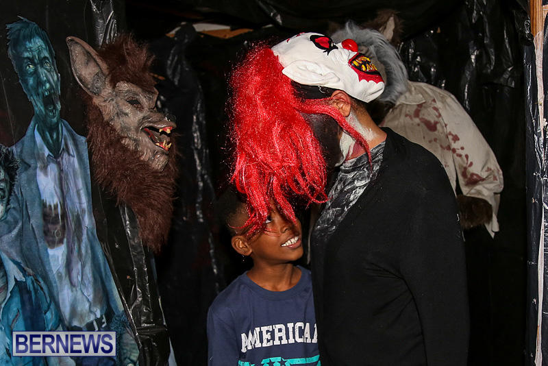 Simons-Halloween-Haunted-House-Bermuda-October-31-2016-7