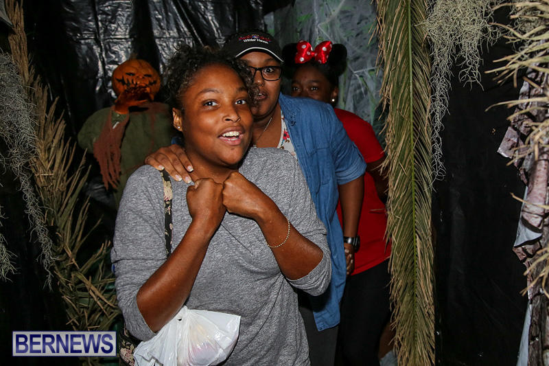 Simons-Halloween-Haunted-House-Bermuda-October-31-2016-72