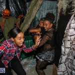 Simons Halloween Haunted House Bermuda, October 31 2016-73