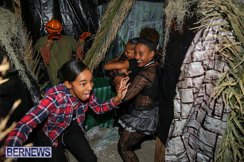 Simons-Halloween-Haunted-House-Bermuda-October-31-2016-73