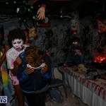 Simons Halloween Haunted House Bermuda, October 31 2016-75