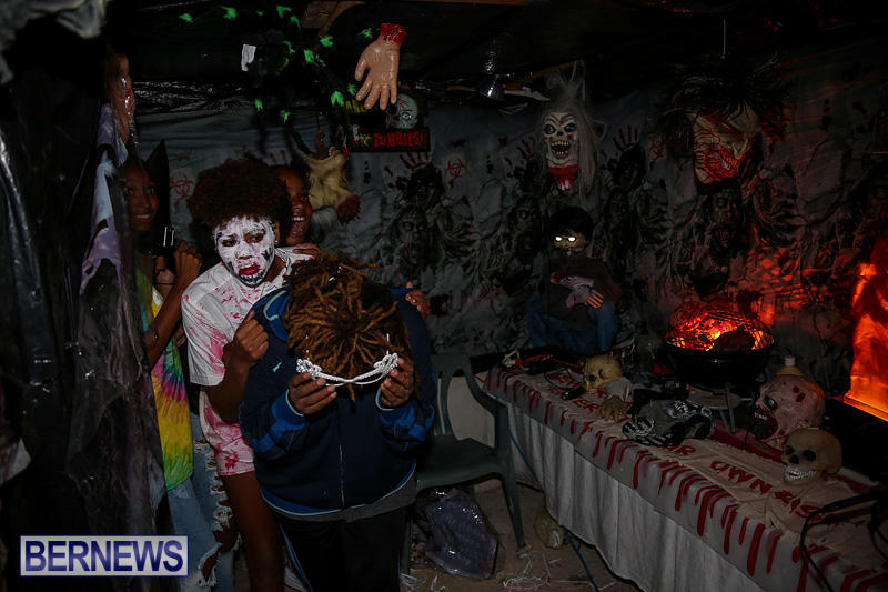 Simons-Halloween-Haunted-House-Bermuda-October-31-2016-75