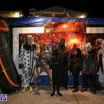 Simons Halloween Haunted House Bermuda, October 31 2016-78