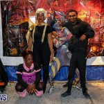 Simons Halloween Haunted House Bermuda, October 31 2016-79