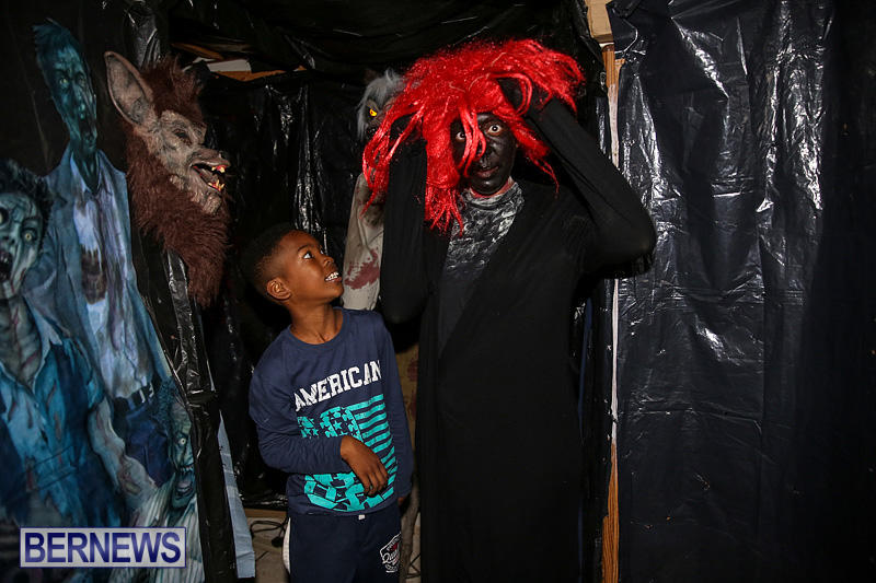 Simons-Halloween-Haunted-House-Bermuda-October-31-2016-8