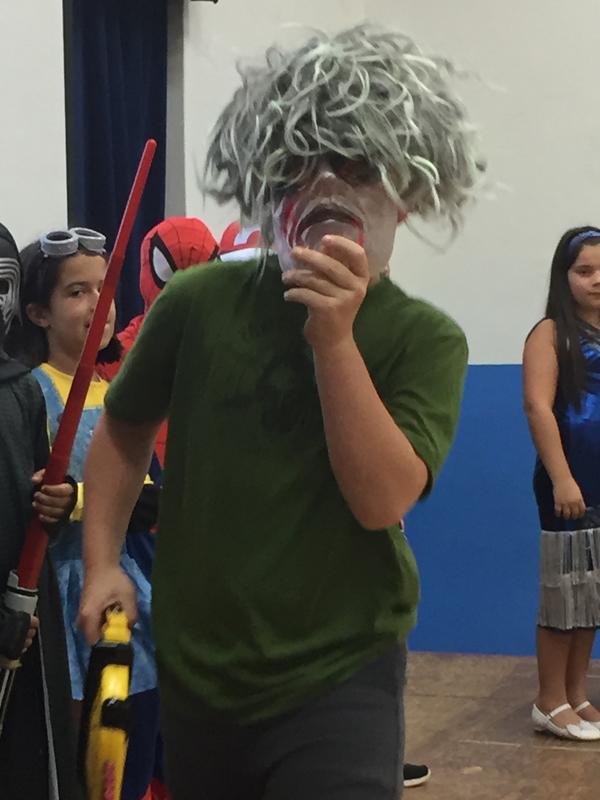 St Geo Prep Bermuda Halloween Oct 2016 2 (13)