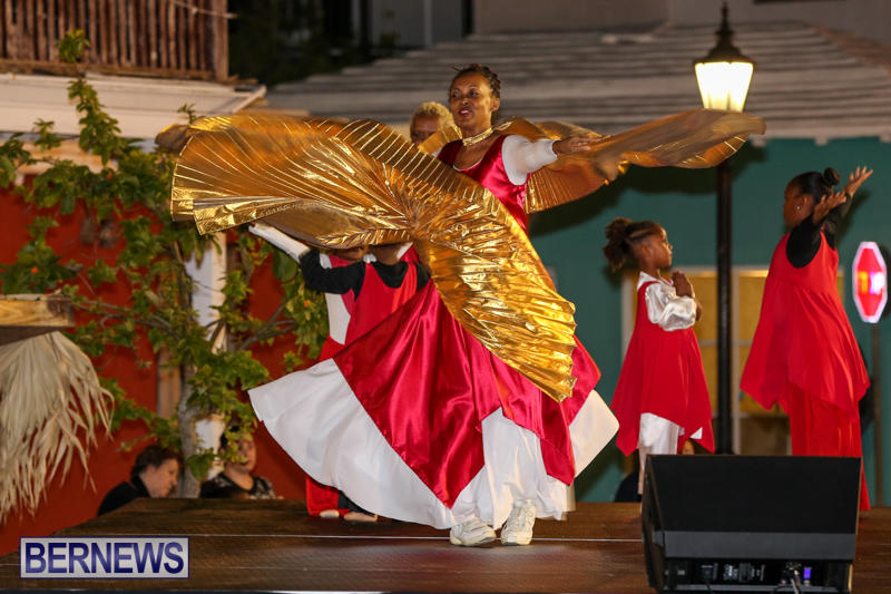 St-Georges-Lighting-Bermuda-November-26-2016-13