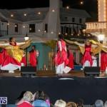St George's Lighting Bermuda, November 26 2016-14