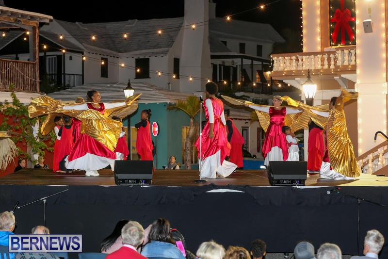 St-Georges-Lighting-Bermuda-November-26-2016-14