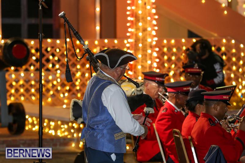 St-Georges-Lighting-Bermuda-November-26-2016-15
