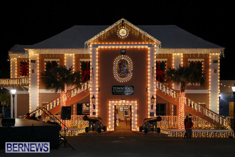 St-Georges-Lighting-Bermuda-November-26-2016-18