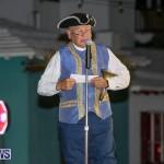 St George's Lighting Bermuda, November 26 2016-2