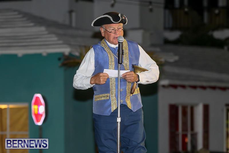 St-Georges-Lighting-Bermuda-November-26-2016-2