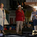 St George's Lighting Bermuda, November 26 2016-3