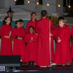 St George's Lighting Bermuda, November 26 2016-7
