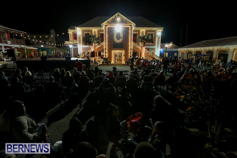 St-Georges-Lighting-Bermuda-November-26-2016-8