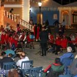 St George's Lighting Bermuda, November 26 2016-9