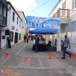 St Georges Old Town Market Bermuda, November 26 2016 (1)