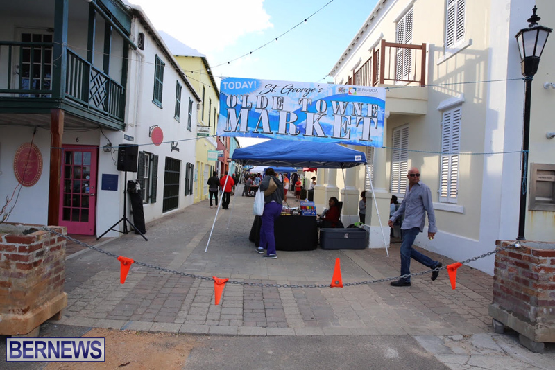 St-Georges-Old-Town-Market-Bermuda-November-26-2016-1