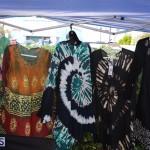 St Georges Old Town Market Bermuda, November 26 2016 (10)