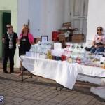 St Georges Old Town Market Bermuda, November 26 2016 (13)
