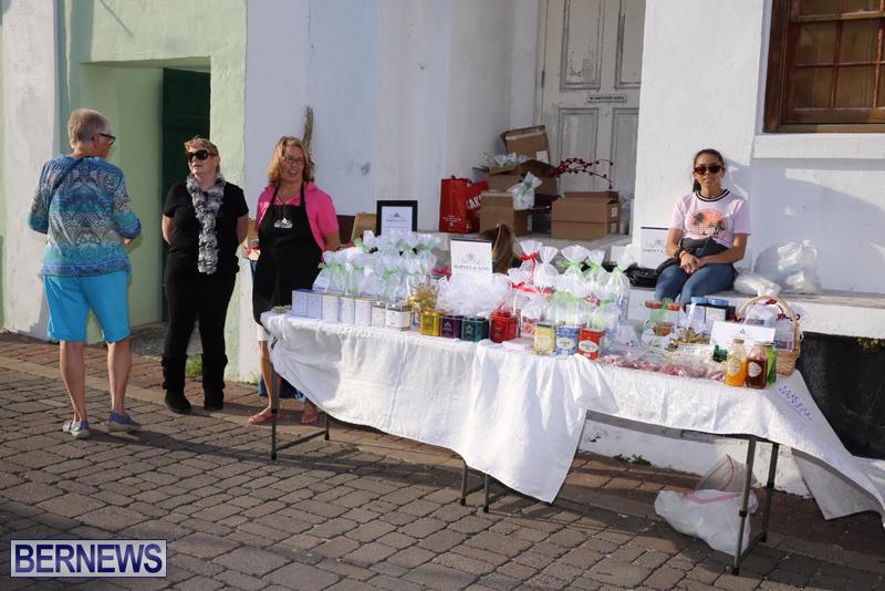 St-Georges-Old-Town-Market-Bermuda-November-26-2016-13