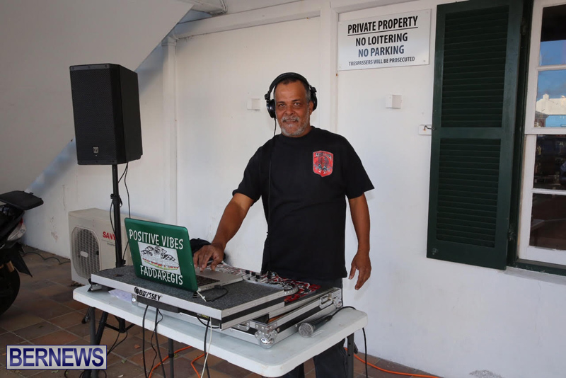 St-Georges-Old-Town-Market-Bermuda-November-26-2016-2