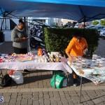 St Georges Old Town Market Bermuda, November 26 2016 (20)