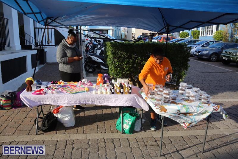 St-Georges-Old-Town-Market-Bermuda-November-26-2016-20