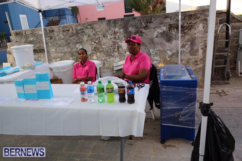 St-Georges-Old-Town-Market-Bermuda-November-26-2016-21