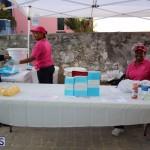 St Georges Old Town Market Bermuda, November 26 2016 (9)