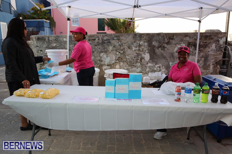 St-Georges-Old-Town-Market-Bermuda-November-26-2016-9
